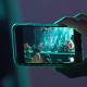 Das digitale Memento: Wenn die künstliche Erinnerung die natürliche überlagert
